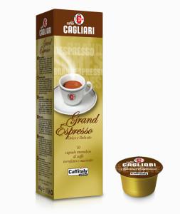 Cagliari_Grand-Espresso_capsule-caffe_big