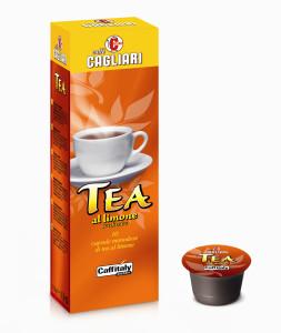 Cagliari_Tea-Limone_capsule-tea-al-limone-zuccherato_big