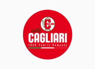Snodo_capsule_Cagliari