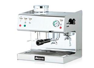 Macchina per Caffè Isomac Maverik plus