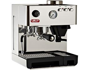 Macchina per Caffè Lelit PL042EM