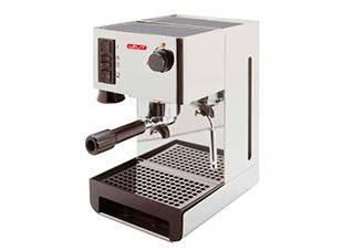Macchina per Caffè Lelit PL41E