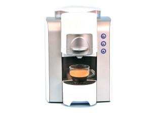 Macchina per Caffè Moel 735