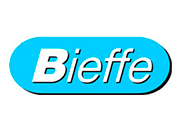 img.logo.bieffe
