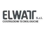img.logo.elwatt