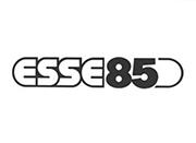 img.logo.esse85