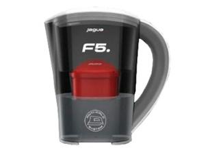 Caraffa filtrante Jagua F5