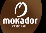 Caffè in capsule MOKADOR