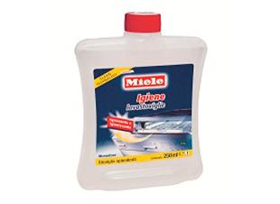 Igiene lavastoviglie