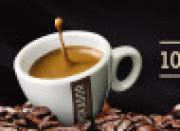 CAFFE' IN GRANI MOKADOR