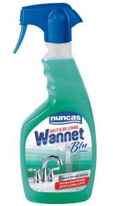 110-wannet-blu