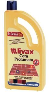 126-livax-cera-profumata