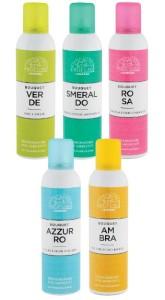 129-profumatori-ambiente-spray