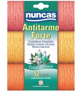 68-antitarme-foglietti