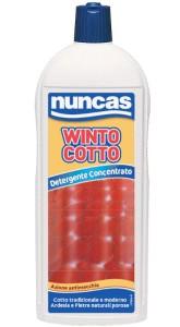 91-winto-cotto