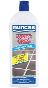 93-winto-gres