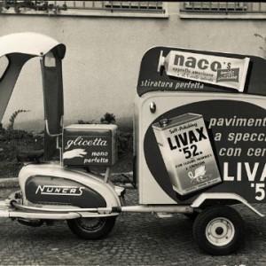lambretta-per-la-vendita-di-prodotti-Nuncas---1952