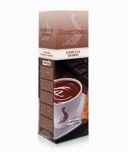 Chicco-Oro_Chocco-Dream_capsule_bevanda-al-gusto-cacao-cioccolato_big