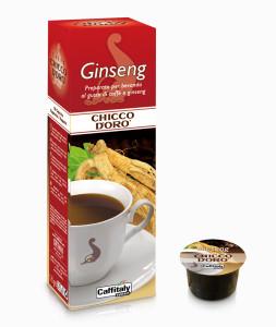 Chicco-Oro_Ginseng-capsule-preparato-per-bevanda-al-gusto-caffe-e-ginseng_big