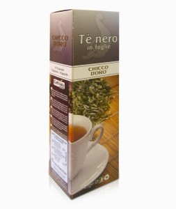 Chicco-Oro_Tea-Nero-in-foglie_capsule_bevanda-al-gusto-tea_big