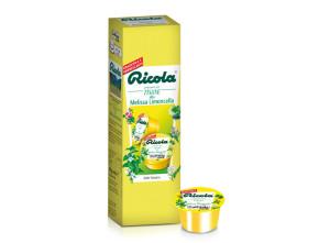 Ricola_Melissa-Limoncella_capsule-preparato-per-tisana_grid