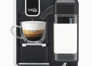 S22_Bianca_White_and_Black_macchina-da-caffe_frontale_big