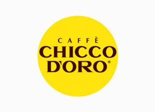Snodo_capsule_Chicco-Oro