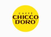 Caffè in capsule CHICCO D'ORO per CAFFITALY