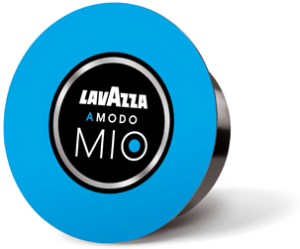 lavazza_a_modo_mio_capsula_cremosamente_decaffeinato_by_mycoffees.gr