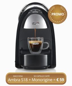 PROMO_S18_Full-Black_macchina-da-caffe_04_big