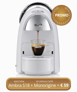 PROMO_S18_Full-White_macchina-da-caffe_04_big