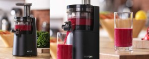 hurom-h-aa-slow-juicer-lifestyle