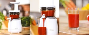 hurom-hp-slow-juicer-lifestyle