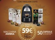 IL GIRO DEL MONDO CON I MIGLIORI CAFFE'