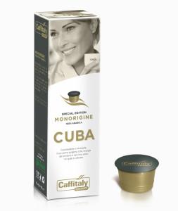 Caffitaly-Special-Edition_Monorigine-Cuba_capsule-caffe_big