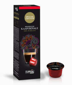 Caffitaly-Special-Edition_Monorigine_Kaapi-Royale_capsule-caffe_big