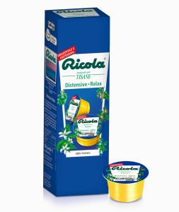 Ricola_Distensive-Relax_capsule-preparato-per-tisana_big