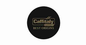 Snodo_capsule_Caffitaly-Special-Edition