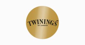 Snodo_capsule_Caffitaly-Twinings