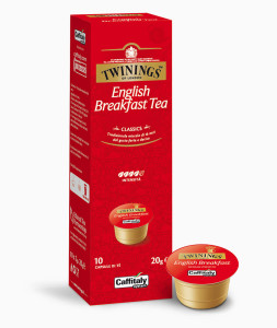 Twinings_English-Breakfast-Tea_capsule_big
