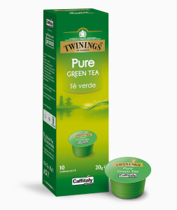 Twinings_Pure-Green-Tea_Te-verde_capsule_big