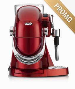 PROMO-S06HS_Red_macchina-da-caffe_04_big