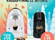 OFFERTA CAFFITALY