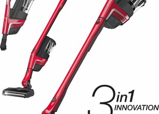 TRIFLEX X1 RUNNER RED (1)